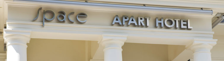 Nice Apart Hotel London   Short Stay Serviced Apartments In Hyde Park