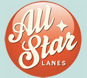 All Star Bowling - Bayswater