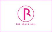 The Brass Rail - Selfridges Food Hall
