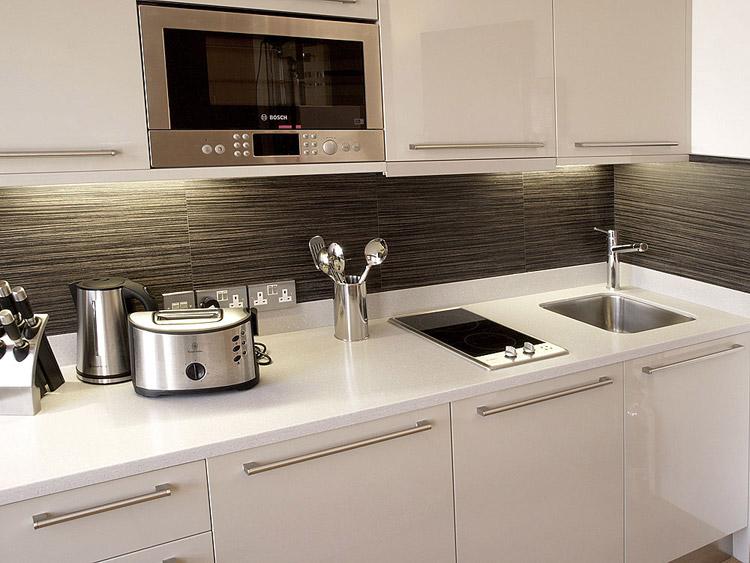 Premium Studio Apartments in Hyde Park, Holiday Apartments ...